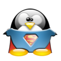 /elive/images/tux-superman.png